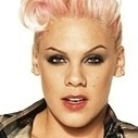 Nouveau single pour la chanteuse Pink !   TheWebTape.net   Scoop.it