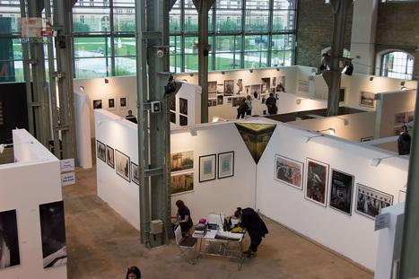 Top School az Art Market-en | Facebook | Képzés, képzések | Scoop.it