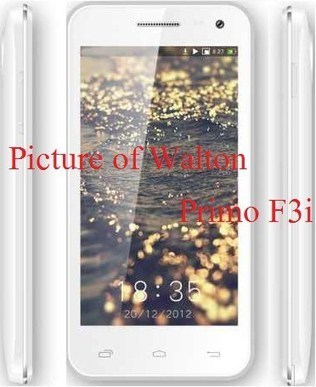 Walton Primo F3i Full Details, Review and Specification - TutHow.com | Cricket - Live Streaming, Videos, | Scoop.it