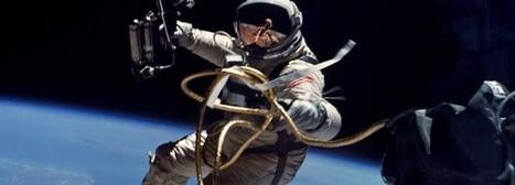 Προϊόντα από το διάστημα: Εφευρέσεις της NASA που χρησιμοποιούμε δίχως να το ξέρουμε | techit - τεχνολογικές ειδήσεις | ΤΕΧΝΟΛΟΓΙΑ | Scoop.it