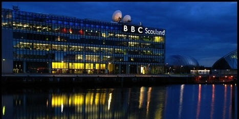 Whither public service broadcasting in Scotland? | New Journalism | Scoop.it