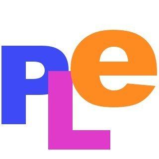 El Entorno Personal de Aprendizaje (PLE) del investigador-docente: de las acciones de enseñanza a las estrategias de aprendizaje   Las TIC y la Educación   Scoop.it