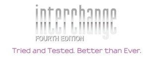 Interchange4 » Resources | English | Scoop.it