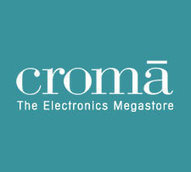 Get Connected With Croma! | HEALTH, REAL-ESTATE And TECHNOLOGY ! | Scoop.it