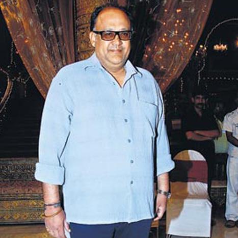 After Rajinikant, Bollywood's 'babuji' Alok Nath becomes the butt of jokes on ... - Daily News & Analysis | Bollywood | Scoop.it