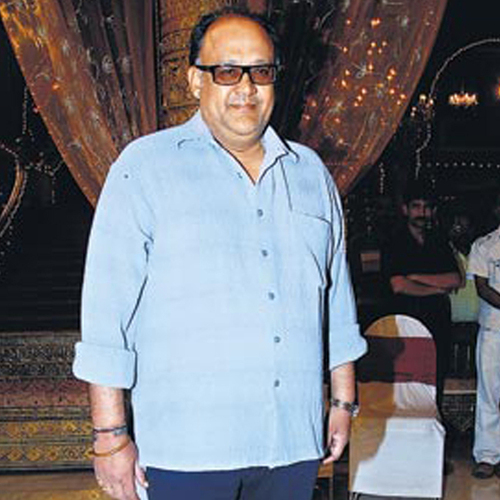 After Rajinikant, Bollywoods babuji Alok Nath becomes the butt of jokes on ...   Daily News & Analysis