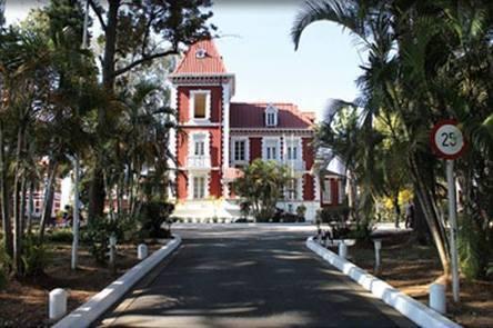 Duels de Présidents, dissolution de l'Assemblée, MAPAR et PMP | Akory! | Scoop.it