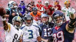 Betting and Fantasy Football Injuries, Weather, Key Sportsbook Angles   Sports Handicapping Betting Picks   Scoop.it