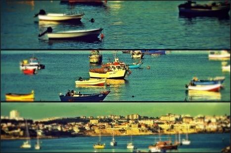 Factors to Look For When Choosing Keys Boat Rentals | Hooked Up Isla Morada | Scoop.it