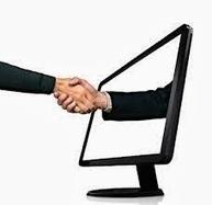Cómo mejorar la credibilidad de su sitio web ~ Soluciones Web para pymes | Soluciones Web para Pymes | Scoop.it