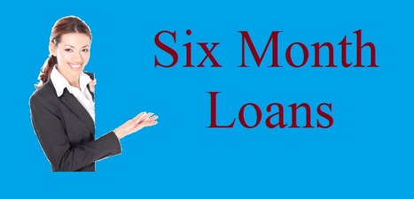 Attain Funds to Solve Unwelcome Fiscal Problems within An Hour | Cash Now Loan | Scoop.it
