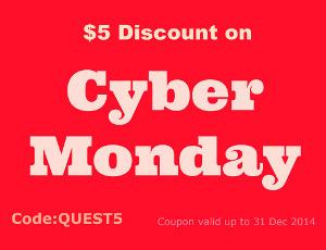 Cyber Monday Deals- Enjoy $5 Discount! | Eyeglasses & Sunglasses | Scoop.it