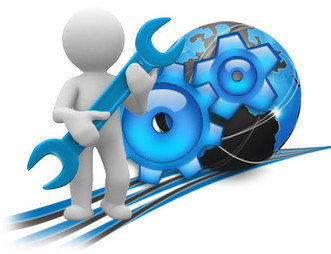 Ressources et outils Gratuits pour Webmaster - Formation création Internet   Communiquer sur le Web   Scoop.it