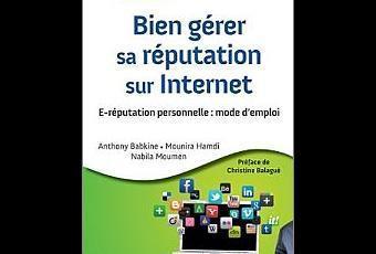 Bien gérer sa réputation sur internet | E-Réputation des marques et des personnes : mode d'emploi | Scoop.it