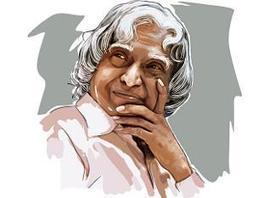 India, US launch Fulbright-Kalam Climate Fellowship - The Economic Times   In News - HIGHER EDUCATION   Scoop.it