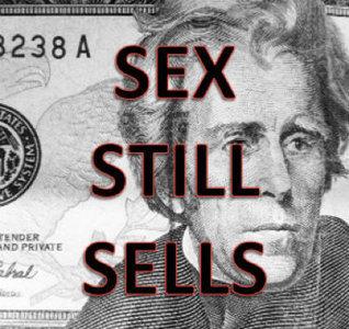 Sex Still Sells, But It's Getting Boring | Digital Marketer | It's just smarter | Sex Marketing | Scoop.it