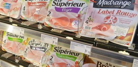 Négociations commerciales : Les industriels restent vigilants | Agroalimentaire Distribution Marketing et Alimentation | Scoop.it