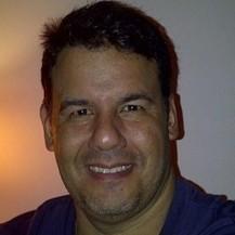 PENSAR DIFERENTE « PSICÓLOGO ALBERTO BARRADAS ... | Destrezas del pensamiento | Scoop.it