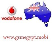 Vodafone Australia Nokia SL3 Unlock Codes Direct Source here - GsmEgyptServer | Unlock iphone | Scoop.it