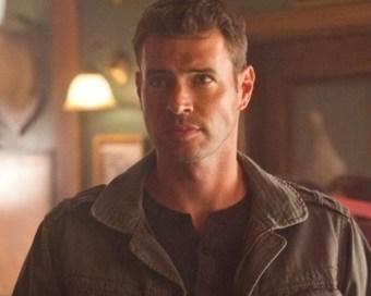 'True Blood' Sneak Peek Finally Reveals Season 5 Details | True Blood | Scoop.it