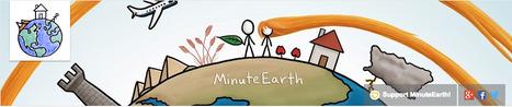 3 maneras de difundir ciencia y divertirse | Educacion, ecologia y TIC | Scoop.it