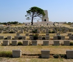 Gallipoli places not guaranteed: minister - The West Australian | All ANZACS are heroes | Scoop.it