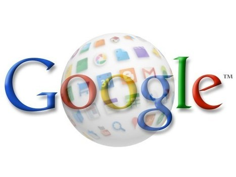 Google presenta un nuevo servicio para competir con WhatsApp - Tecnología | Herramientas de Google | Scoop.it