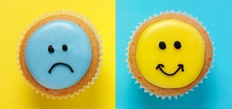 Be Happier: 10 Things to Stop Doing Right Now | Surviving Leadership Chaos | Scoop.it