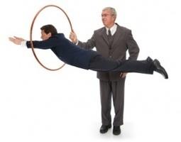 Accompagnement de dirigeant (coaching): de quoi parle-t-on? | RSMS | Coaching de dirigeants | Scoop.it