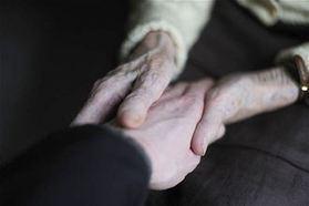Fin de vie : un projet de loi présenté au Parlement en juin | Salon de la Mort! | Scoop.it
