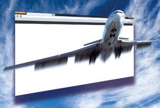 Art de vivre et aérien – Low cost et compagnies traditionnelles | le low cost | Scoop.it