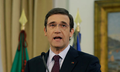 Portugal's prime minister plans more cuts to health and education spending | Cruse and Associates Accounting | Scoop.it