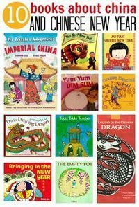 Education - Chinese New Years | Australian Curriculum History | Scoop.it