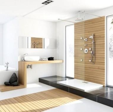7 claves de diseño de interiores minimalista | REMAX Casa y Deco | Scoop.it