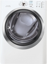 Latest Dryer From Electrolu | Appliancesconnection | Scoop.it