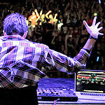 Prodigies Leaping Beyond Electronic Dance Music | esounds | Scoop.it