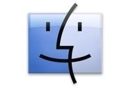 Change application categories in Lion | Macworld | All Things Mac | Scoop.it