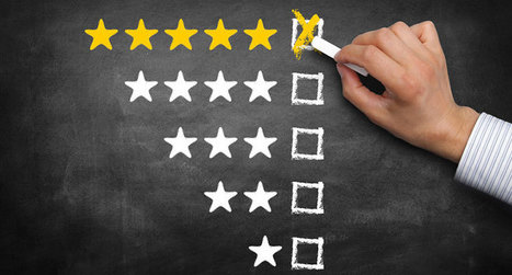 Les 7 meilleurs sites de création de sondages en ligne | webcairn | Online Marketing | Scoop.it