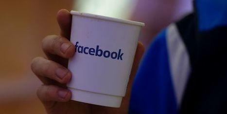 La police de Chicago enquête sur une tentative de meurtre en direct sur Facebook | Réseaux Sociaux & Social Network. Formation Viadeo & LinkedIn | Scoop.it