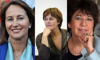20 Minutes révèle en exclusivité une tribune cosignée par trois anciennes ministres de l'Environnement. | agro-media.fr | Actualité de l'Industrie Agroalimentaire | agro-media.fr | Scoop.it