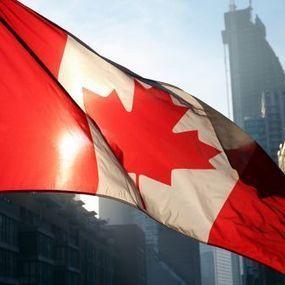 Canada: The Next Start-up Frontier? | Startup Entrepreneurs | Scoop.it