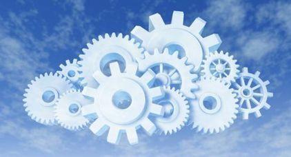 Business application, le aziende italiane le vogliono collaborative | Social Business and Digital Transformation | Scoop.it