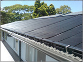 Newcastle Natural Solar Heating Systems for a Pool, Thermal Blankets and Rollers | Things That You Can Put In Your Swimming Pool | Scoop.it