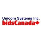 bidsCanada (tenders, RFP, RFQ, bid solicitations & government contracts) | RFP | Scoop.it