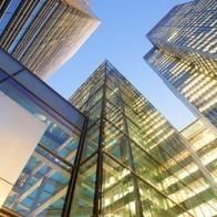 Real Estate | Deloitte US | Financial Services | SC Research | Scoop.it