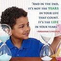 Inspirational Parenting Quotes | Community | Scoop.it