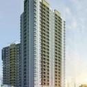 Căn hộ quận 6 - Mua bán căn hộ - cho thuê căn hộ | Mua bán căn hộ | Scoop.it