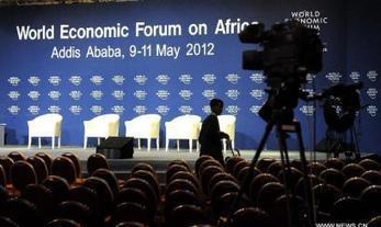 Unos 40 dignatarios se reunirán en Lima para Foro Económico Mundial | Un poco del mundo para Colombia | Scoop.it