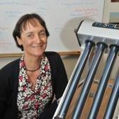Powering the future - Otago Daily Times | teacher | Scoop.it