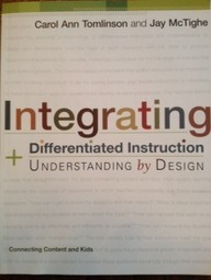 Differentiated Instruction | Getting to the Core | CCSS ELA Lesson Plans and Resources | Scoop.it
